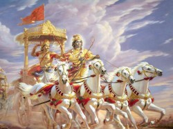 Feel The Power Vastu With Paintings Gujarati