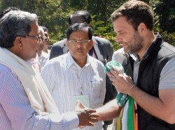 When Students Reaction On Swachh Bharat Make India Embarrassed Congress