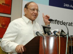Gujarat Election Check Congress Party Progress