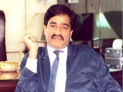 Journalist Balakrushna Bought Hotel Don Daud