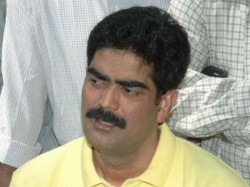 Former Rjd Mp Mohammad Shahabuddin Be Sentenced The Acid Murder Case Today