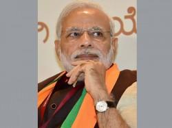 Sunny Leone Becomes Google Most Searched Indian 2015 Beats Salman Khan Pm Modi