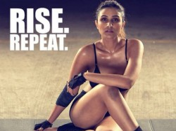 Parineeti Chopra Body Transformation Photoshoot December