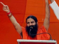 Yoga Guru Baba Ramdev Patanjali Products Get Fatwa Tamilnadu Muslim Organisation