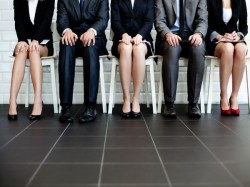 Mistakes That Can Ruin Your Interview 028209 Pg