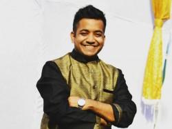 Doctor Ias Entrepreneur Meet Roman Saini Calls Start Up India Launch By Pmo 16 Jan