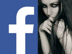 Your Facebook Photos Could Be Used To Promote Pornsites