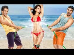 Kyaa Kool Hain Hum 3 Preview Gujarati Why Watch The Movie