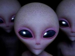 Women Met With Aliens And Gave Birth To Hybrid Babies