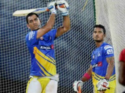 Ipl 2016 Players Auction Bengaluru 351 Cricketers To Go Under Ham
