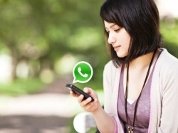 How Run Multiple Whatsapp On Android Phone