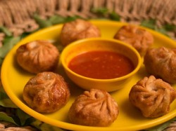 Famous Places Their Snacks India Gujarati 028577 Pg