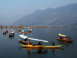 Few Facts About Jammu Kashmir You May Not Know