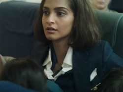 Neerja Box Office Report Week One Collections