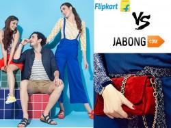 Jabong S 80 Off Sale V S Flipkart S 90 Off Sale