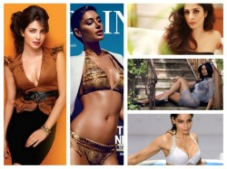 Lonely Valentine 12 Hot Actresses Who Are Above