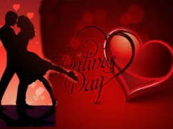 Valentine Day Traditions All Around The World 028466 Pg
