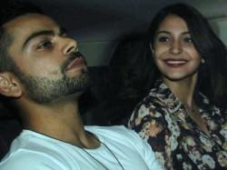 Why Anushka Sharma And Virat Kohli Should Not Break Up