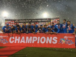 India Won The Asia Cup T20 Know These Five Major Reasons