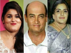 Bollywood Stars Looks If They Were Common Man
