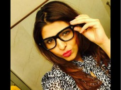 Model Priyanka Kapoor Wrote In Suicide Note Husband Beat Me Like Devil
