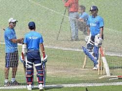 Facts Between India Pakistan Ahead Of Eden Garden Clash On 19 March