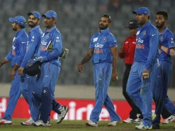 Here Are The Five Records Which Can Be Broken In T20 World Cup