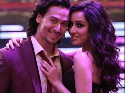 Baaghi Friday Day 1 Box Office Collections 029060 Pg