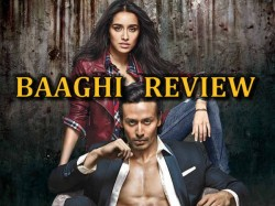 Baaghi Movie Review Live Audience Response 029048 Pg
