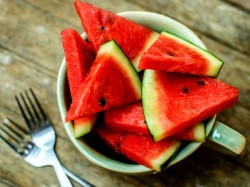 Why Should You Eat Watermelon Everyday