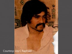Indian Politicians On Dawood Ibrahim S Frequent Dialer List