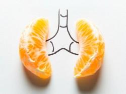 What Organs Does Type 2 Diabetes Affet