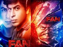 Fan Enters Highest Weekend Grossers
