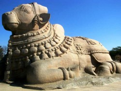 Indian Sites Contenders Unesco World Heritage Sites World Heritage Day 028960 Pg
