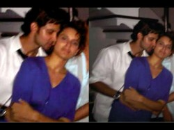 Hrithik Roshan Kangana Ranaut Controversy Leaked Pictures 029026 Pg