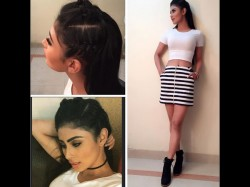 Naagin Actress Mouni Roy Is The Most Stylish Tv Actress Pictures