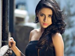 Rahul Raj Singhs Girlfriend Admits To Hitting Pratyusha Banerjee