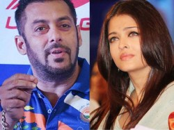 Aishwarya Rai Supported Salman Khan The Olympics Controversy