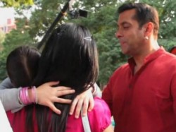 Did Salman Khan Ousted Child Actor Fill In His Favorite For Sultan