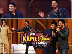Expectations From The Kapil Sharma Show On Sony Tv