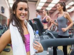 Ways Burn Weekend Weight Gain