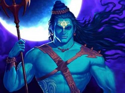 What Are Those 10 Things You Can Learn From Lord Shiva 028857 Pg