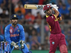 Ind Vs West Indies Reason Why Team India Lost Their Match 028827 Pg