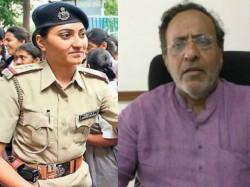 Arjun Modhwadia Son Daaru Party Psi Jadeja Suspand