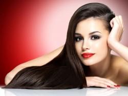 Diy Castor Oil Honey Hair Mask Silky Hair