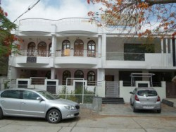 Jamnagar Lots Money Property Case