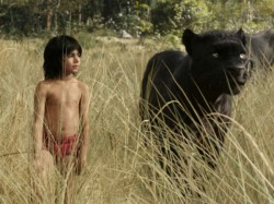 The Jungle Book Completes 50 Days At The Box Office 029247 Pg
