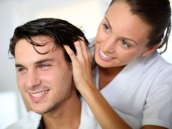 Worst Things Men Can Do Their Hair 029205 Pg
