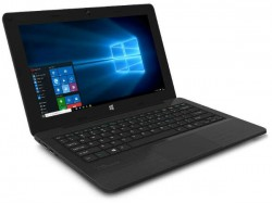 Micromax Has Laptop Cheaper Than Mid Range Smartphone