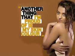 Radhika Apte Hot Stunning Photoshoo